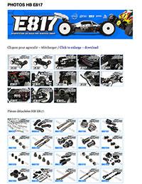 photos-e817-200