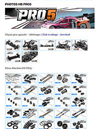 photos-pro5-200