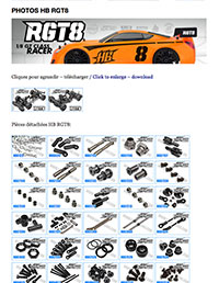 photos-rgt8-200