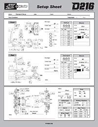 set-up-d216-200