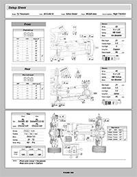 set-up-d413-200