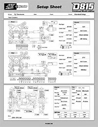 set-up-d815-200
