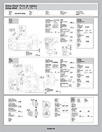 set-up-r10-200