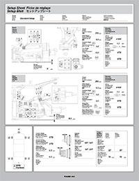 set-up-r8-200