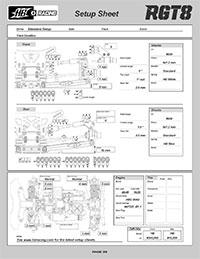 set-up-rgt8-200