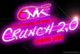 teaser-crunch-2-0-115