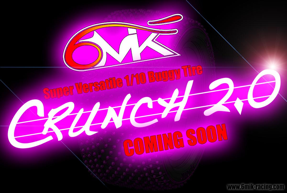 teaser-crunch-2-0