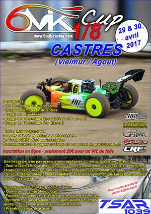 6MIK-CUP-2017-Castres-300