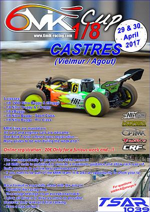 6MIK-CUP-2017-Castres-GB-300