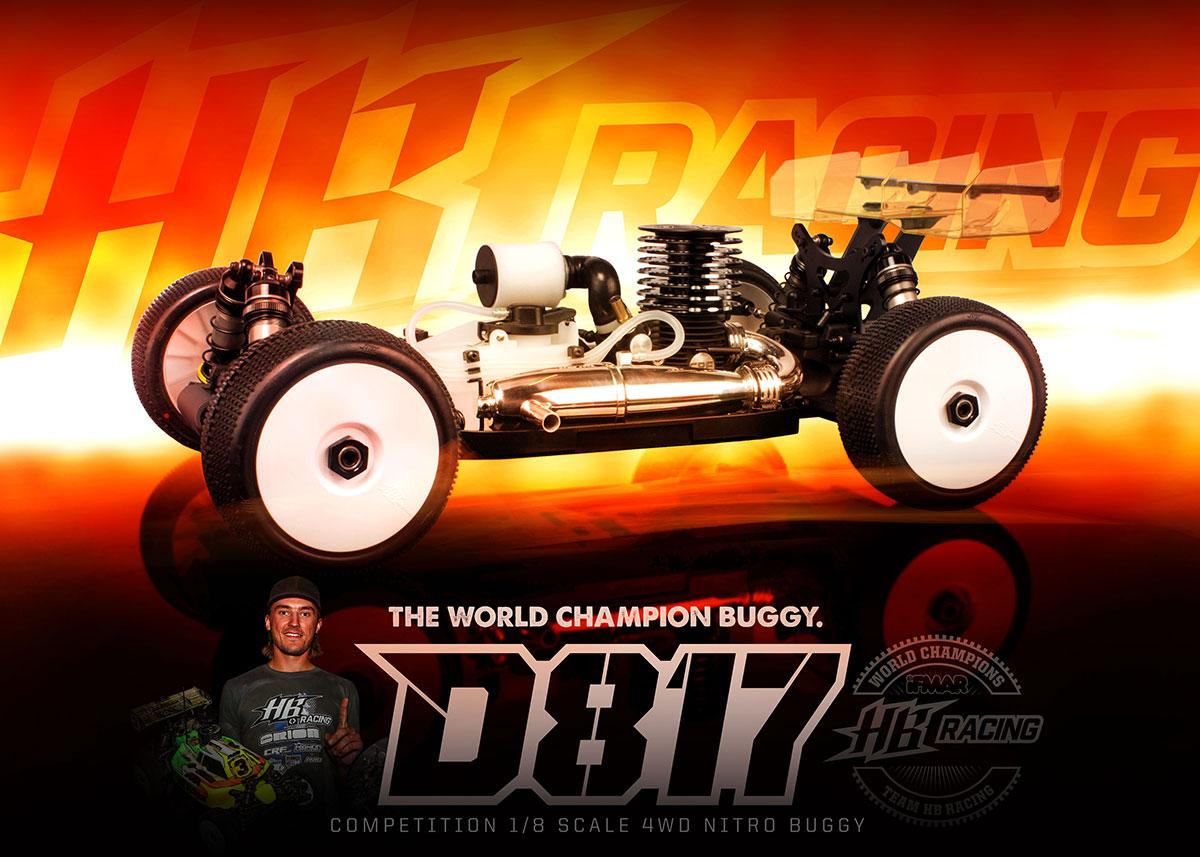 D817-feu