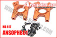 ANSOPHB01-115