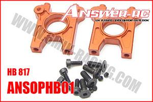 ANSOPHB01-300