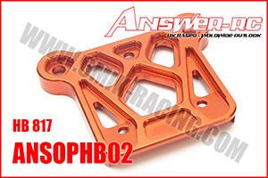 ANSOPHB02-300