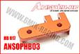 ANSOPHB03-115
