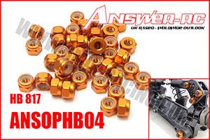 ANSOPHB04-300