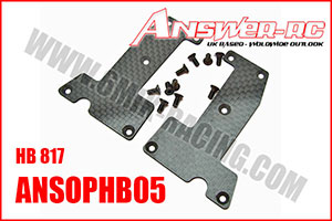 ANSOPHB05-300