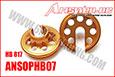 ANSOPHB07-115
