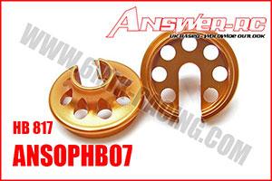 ANSOPHB07-300