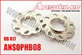 ANSOPHB08-115