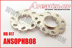 ANSOPHB08-300