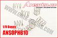 ANSOPHB10-115