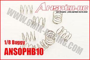 ANSOPHB10-300