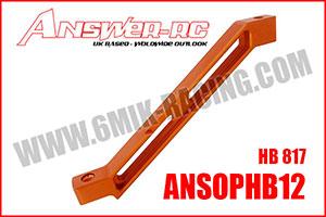 ANSOPHB12-300