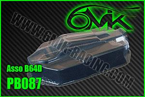 PB087-300