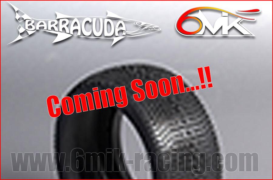 BARRACUDA-coming-soon-900