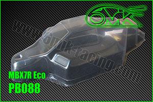 PB088-300