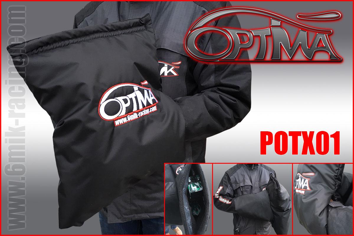 POTX01-1200