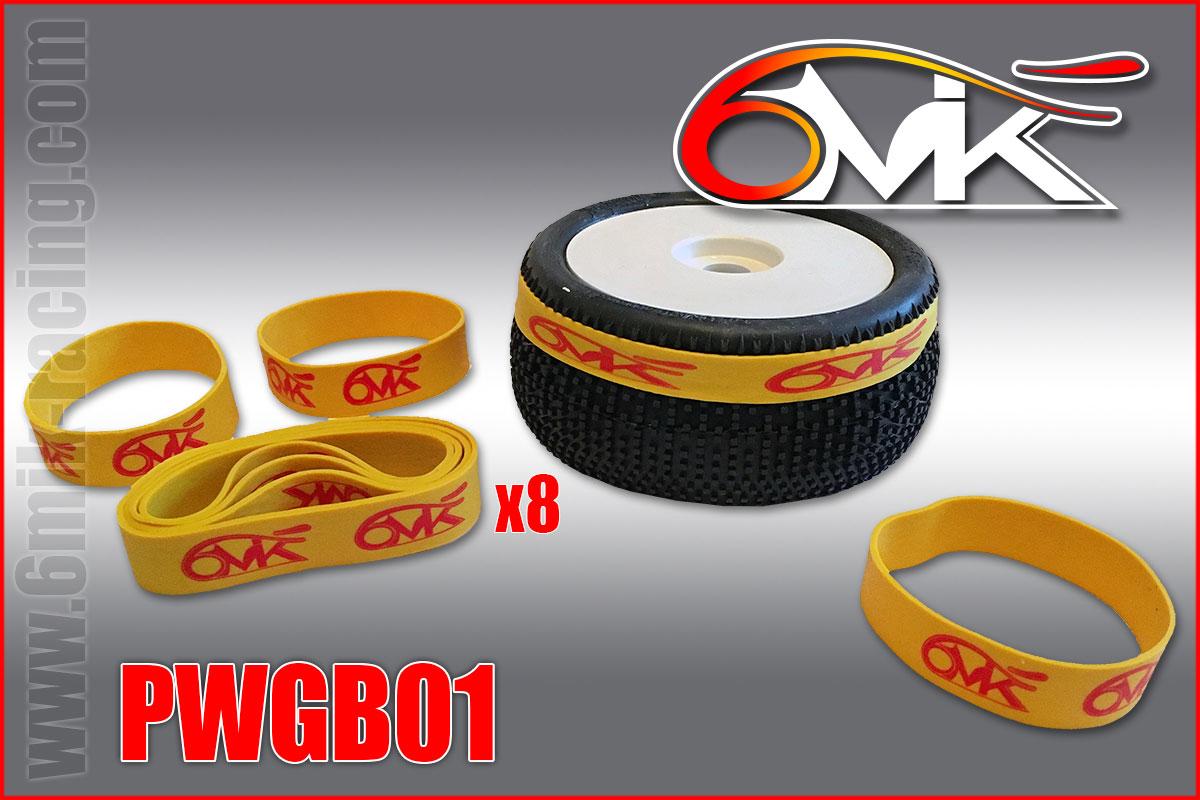 PWGB01-1200