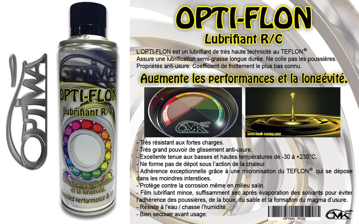presentation-OPTI-FLON-1200