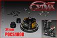 POCS400B-115