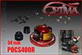 POCS400R-115