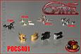 POCS401-115