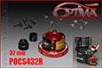 POCS432R-115