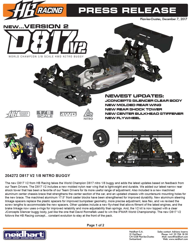 D817-V2-p1