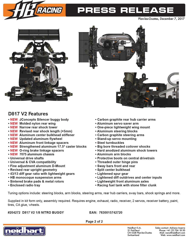 D817-V2-p2