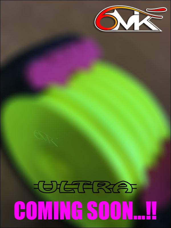 ULTRA-coming-soon