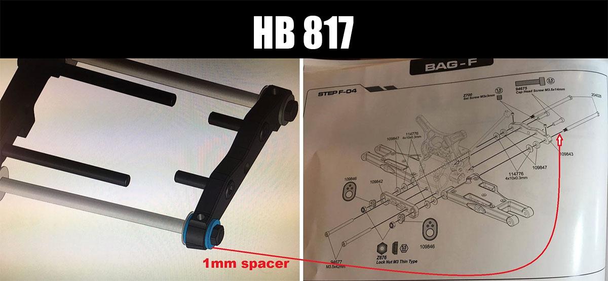 montage-817
