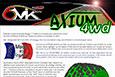 presentation-Axium-4wd-115