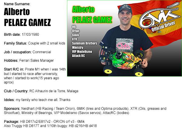 Alberto-presentation