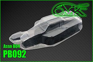 PB092-300