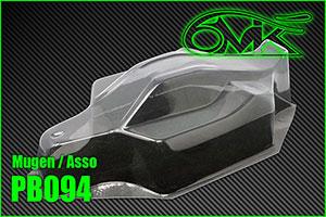PB094-300