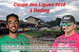 coupe-des-ligues-2018-115