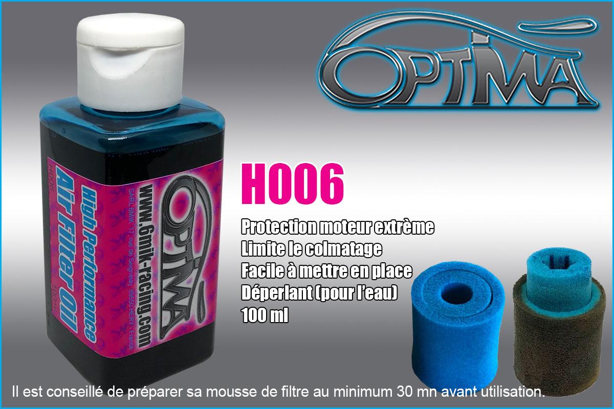 H006-1200