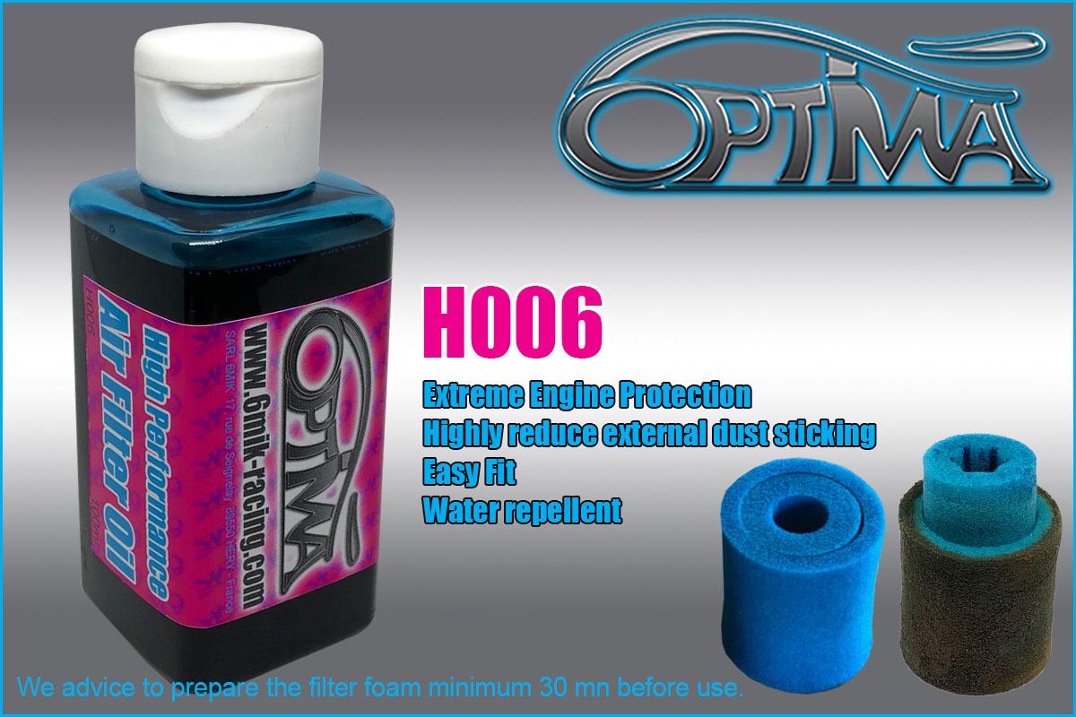 H006-GB-1200