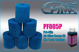 PF005P-GB-300