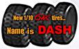dash-2018-115